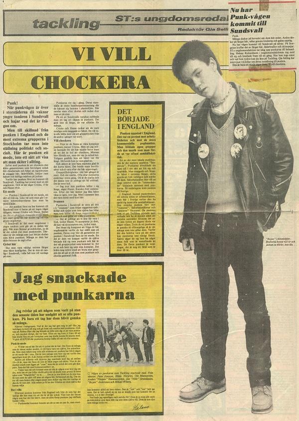 http://www.punksvall.se/old/arkiven/dagspress/79varst1.jpg